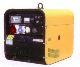 LH7500TDSE