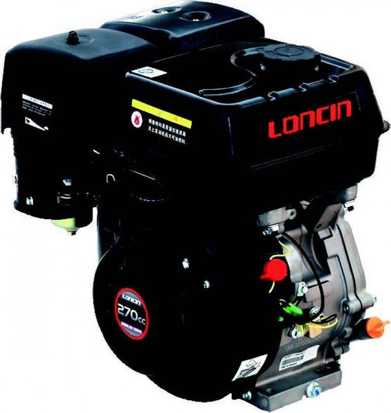 LC160FI