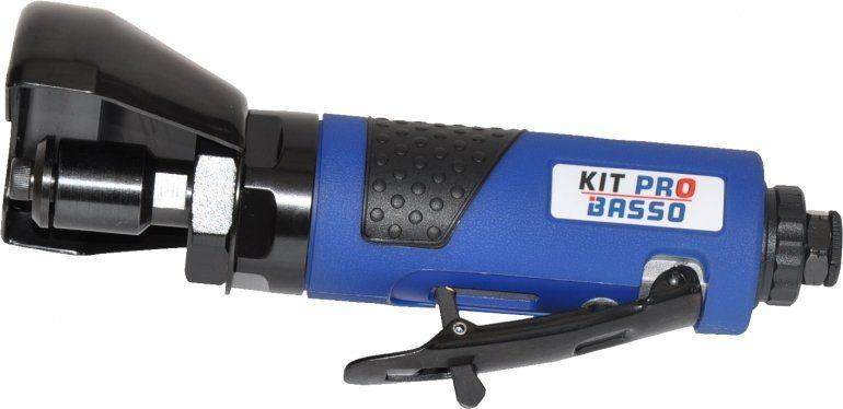 KCT-A1