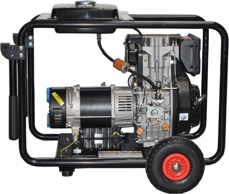 EN6200DE-400