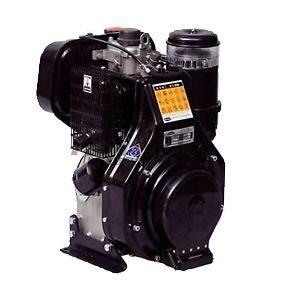 LC510FDI-C23