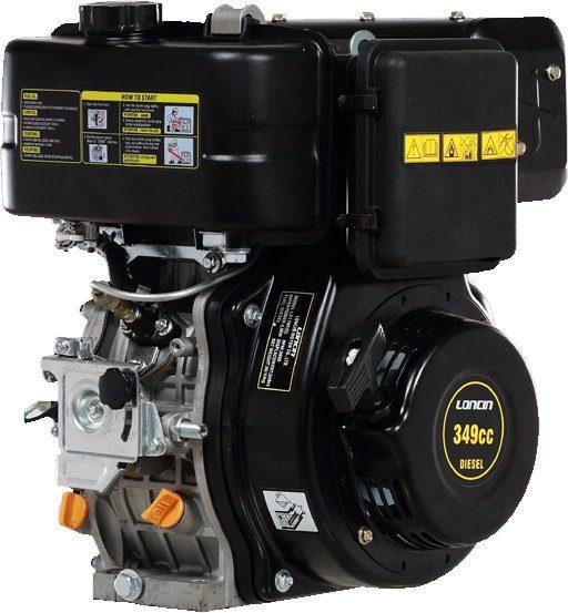 LC350FDI