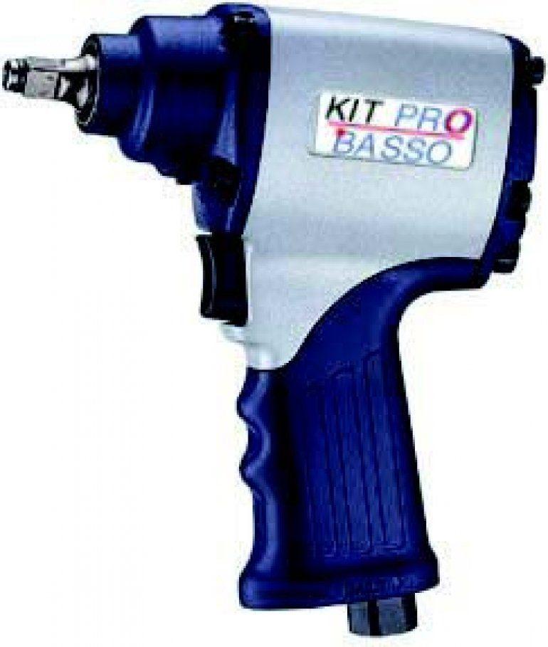 KIP250-A1