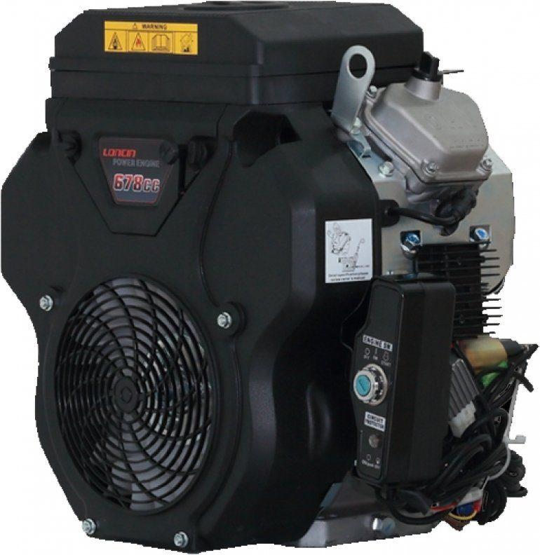 LC2V90FD-C