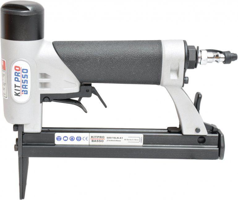 S80/16LN-A1