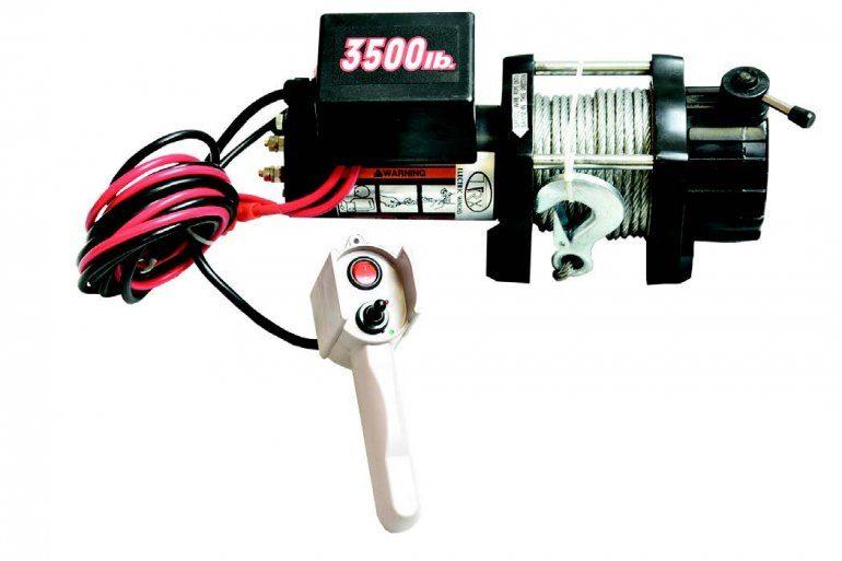 TEW3500