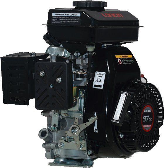 LC152FI
