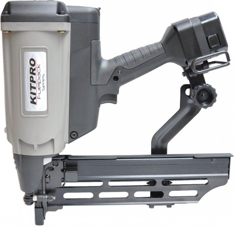 S8/75-J2000