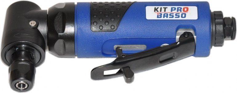 KG220R-A1