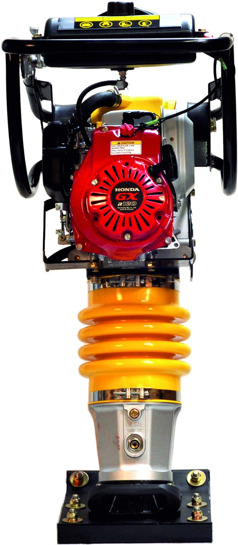 TPR90L