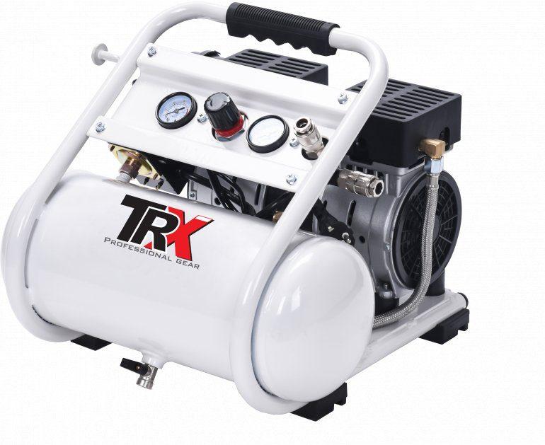TRXOF110