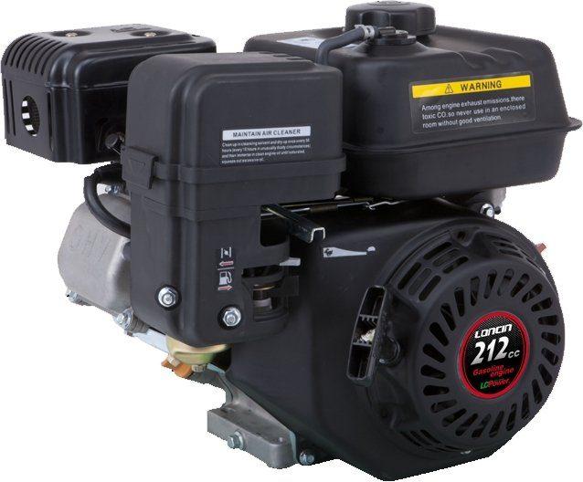 LC212FI