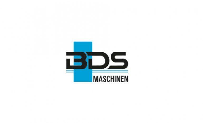 BDS présenta sa nouvelle gamme MABASIC