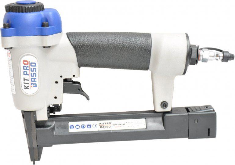S90/25P-A2