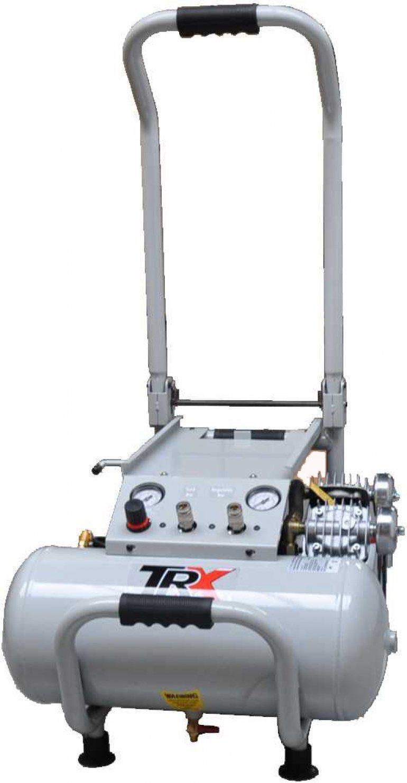 TRXLB25/440