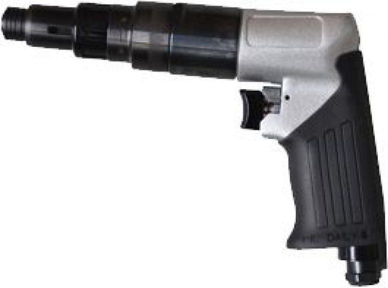 KPS008E-A1