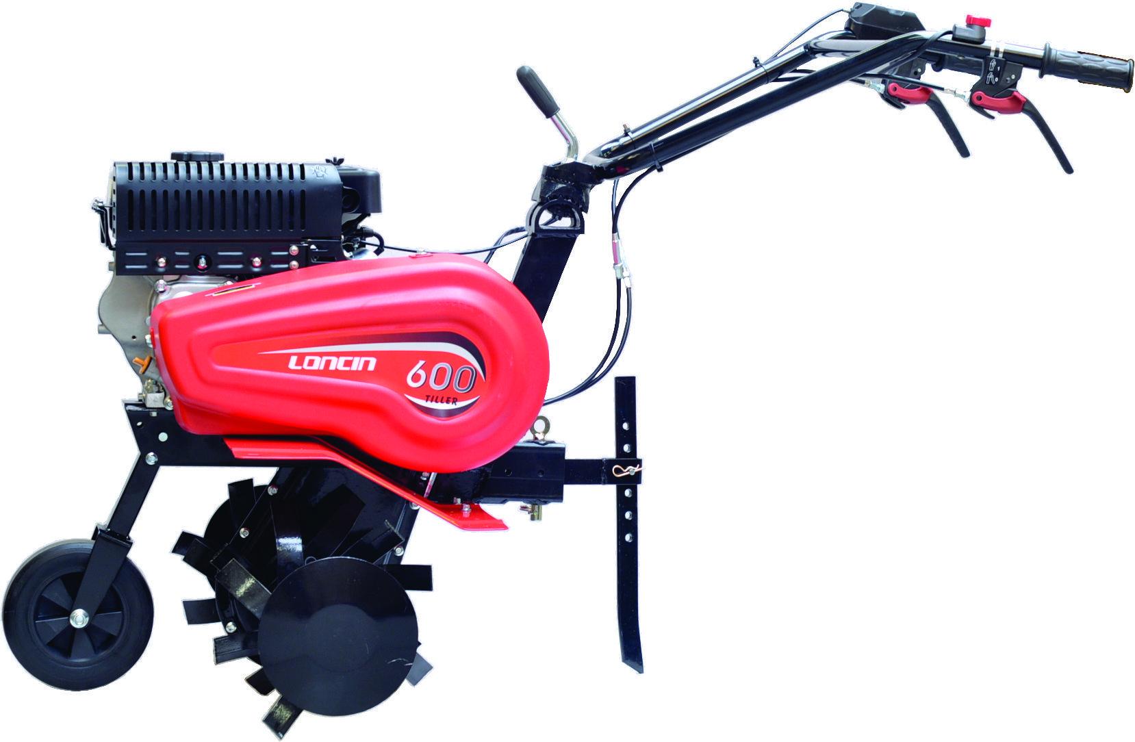 LCT600