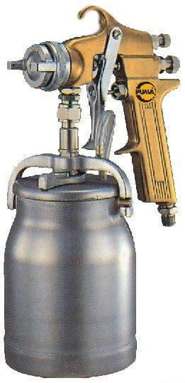 AS-1040-1,8