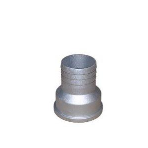 LC60MC30/20 verloopnippel 3″ naar 2″